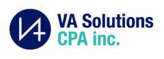 VA Solutions CPA inc.